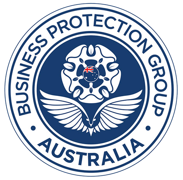 Business Protection Group