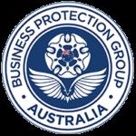 bpg-seal-logo